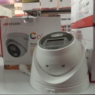 pasang CCTV BOJONG SARI-cctv murah BOJONG SARI