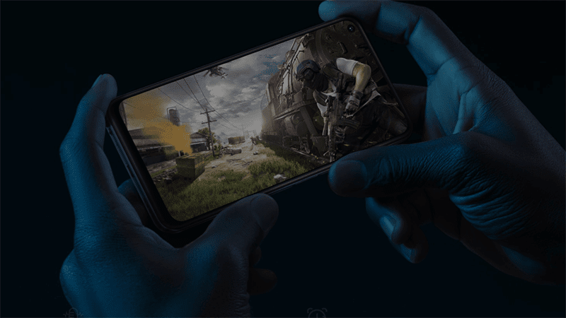 Vivo Y70s 5G with Samsung Exynos 880 chip and liquid cooling now out