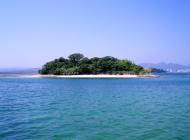 Pulau Komariyama