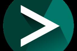 Migrate Apk : Backup/Restore Aplikasi dan Data dengan Mudah