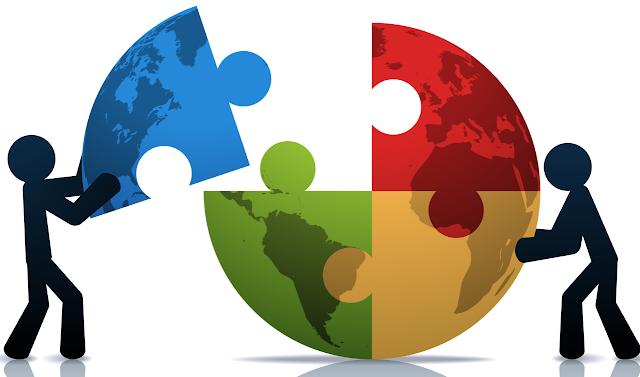 Hubungan antara Perencanaan dan Pengambilan Keputusan Bisnis