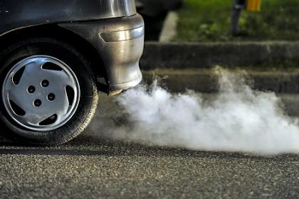 4 Hal Penting Mengenai Gas Buang Mesin,  Selain Berbahaya Juga Dapat Mematikan