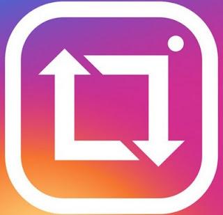 Instagram Menguji Fitur Regram Untuk Repost Postingan Orang Lain