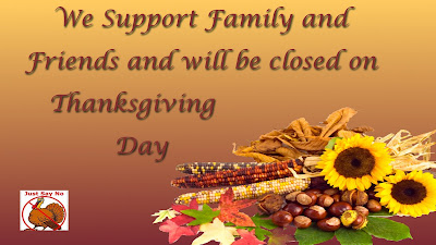 Thanksgiving Wishes Quotes For Friends & Family