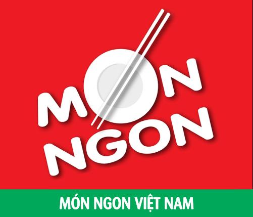 MÓN NGON