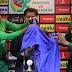 Pakistan vs Bangladesh Live Match, 1st T20I: Watch PAK vs BAN live cricket match online on SonyLIV