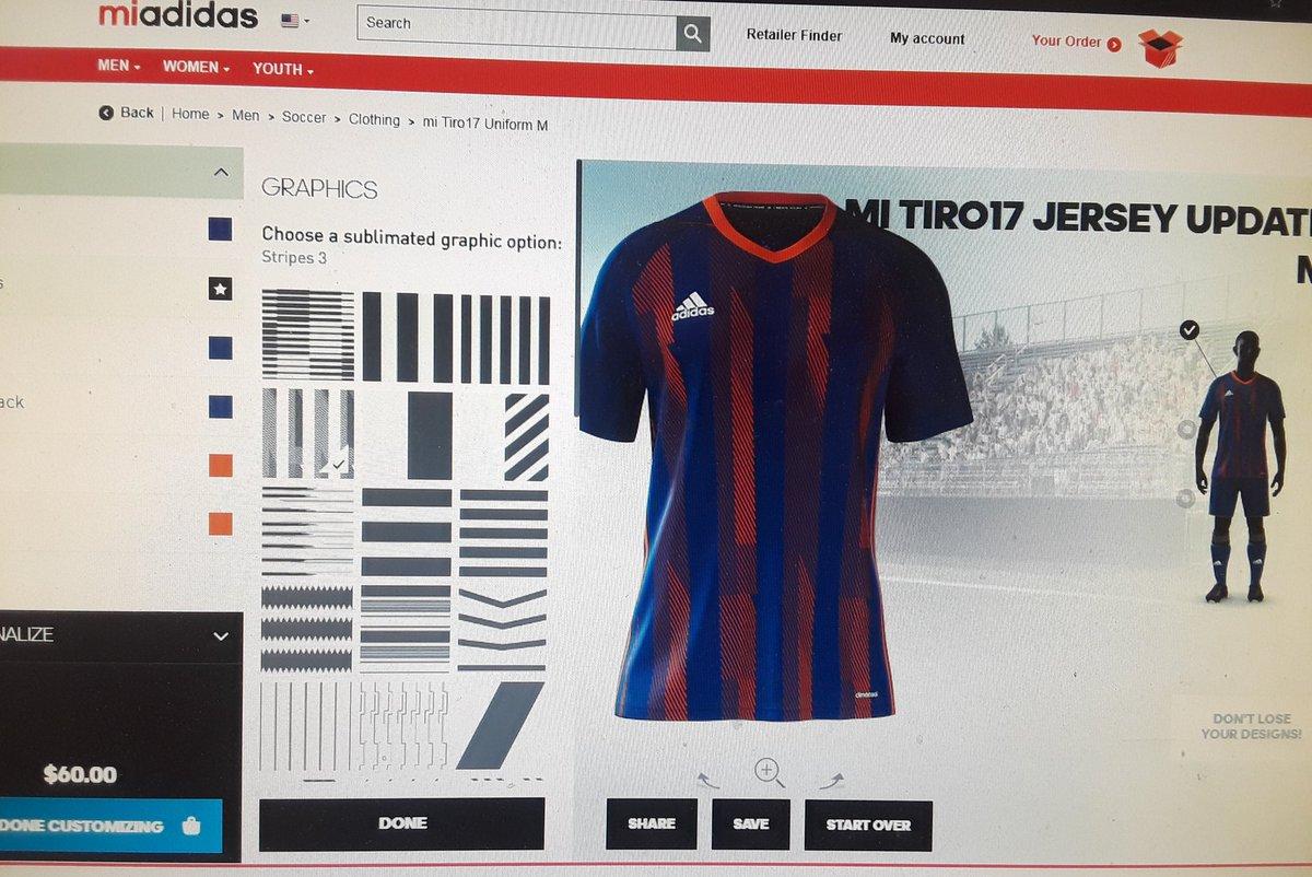 promo code 88724 b74f0 FC Cincinnati Will Wear Replica-Quality Kits - Here Is Why ...