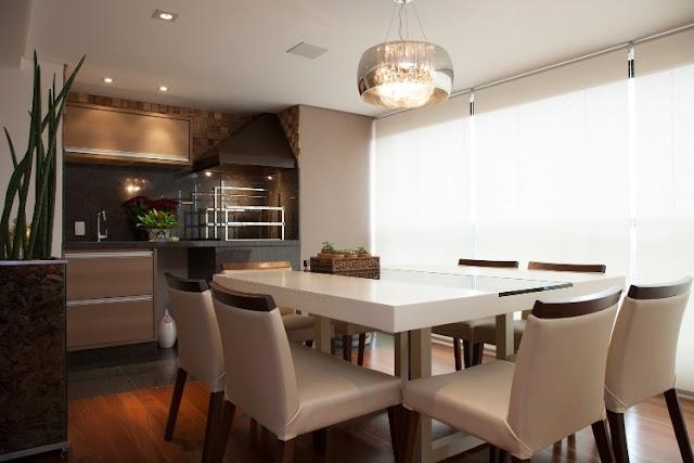 decoracao-20-salas-de-jantar-modernas-17