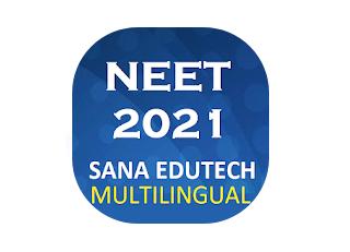NEET Exam 2021 Pro Apk