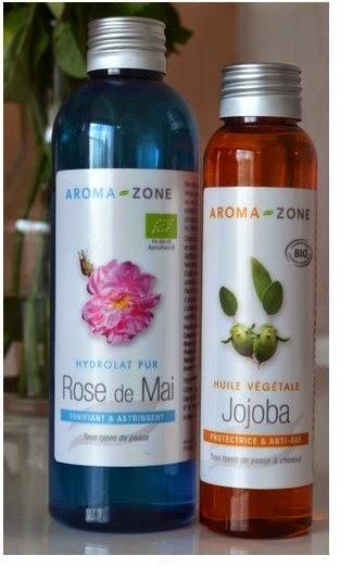 longs cheveux au naturel l 39 huile de jojoba l 39 un des meilleurs soins pour le visage. Black Bedroom Furniture Sets. Home Design Ideas