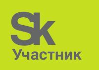 Sk_resident2ru.jpg