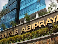PT Brantas Abipraya (Persero) - Recruitment For D3, S1 QC Staff, HSE Inspector Brantas January 2017