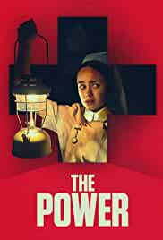 The Power 2021 Hindi Dubbed 480p