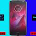 Como instalar o Android 8.1 Oreo no Motorola Moto Z2 Play
