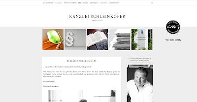 http://blog.erhardt-seidl.de/2018/02/webseite-fur-die-kanzlei-schleinkofer.html