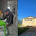 Otuzco: Usquil se queda sin médicos en plena pandemia de coronavirus