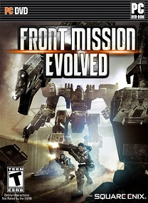 front-mission-evolved-pc-cover-www.ovagames.com
