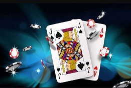 How To Make Best Possible Use Of Idn Poker Online Myplace