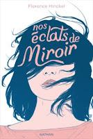 https://antredeslivres.blogspot.com/2019/01/nos-eclats-de-miroir.html