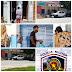 Decreto Estadual: PM realiza fiscalização em estabelecimentos comercias em Sanharó, PE