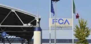 Dal 2021 i nuovi motori per la Sevel assegnati alla FCA di Pratola Serra