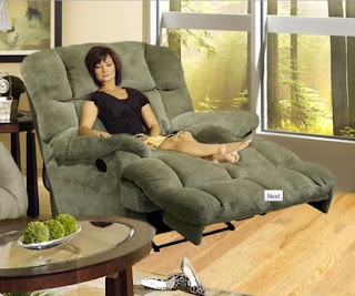 https://www.homecinemacenter.com/Jackpot-Reclining-Chaise-Sage-Catnapper-3989-p/cat-3989.htm