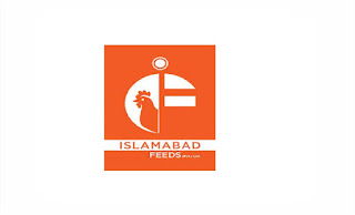 Islamabad Feeds Private Limited Jobs 2021 – Islamabad Wanda Jobs