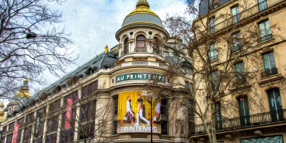 literatura paraibana francesa milton marques junior historia paris emile zola les Rougon Macquart