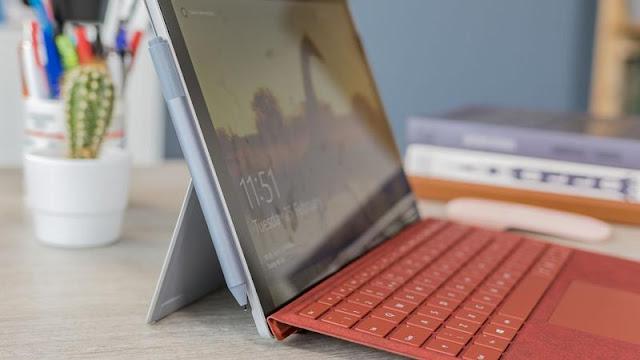 Best 2-in-1 Laptops For 2021