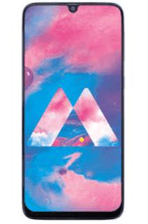 Cara Flash Samsung Galaxy M30 SM-M305F