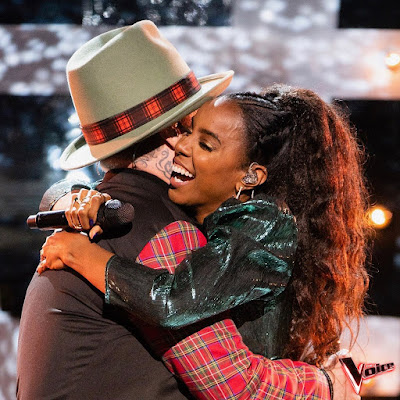 It's Story Time With Super-Duper Superstars Kelly Rowland And Boy George!