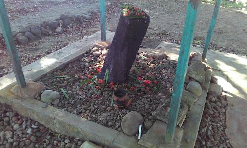 Kebudayaan Megalitikum di Kabupaten Barru