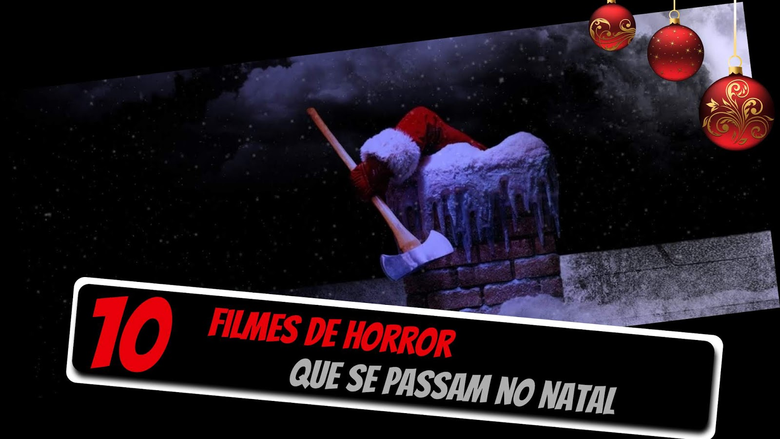 10-filmes-de-horror-natalinos