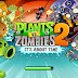 FREE DOWNLOAD PLANTS VS ZOMBIES 2 FOR PC + CRACK