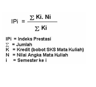 Kunci Jawaban Buku Bahasa Indonesia Halaman 153