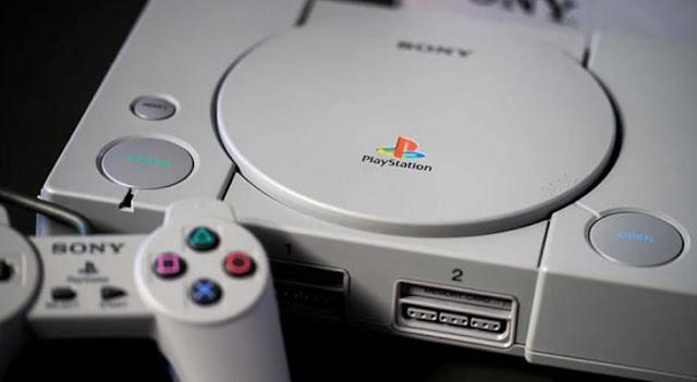 5 Jogos de RPG inesquecíveis de PS1