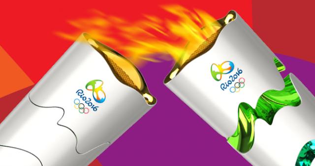 Los Juegos Olímpicos entre el patriarcado y el elitismo