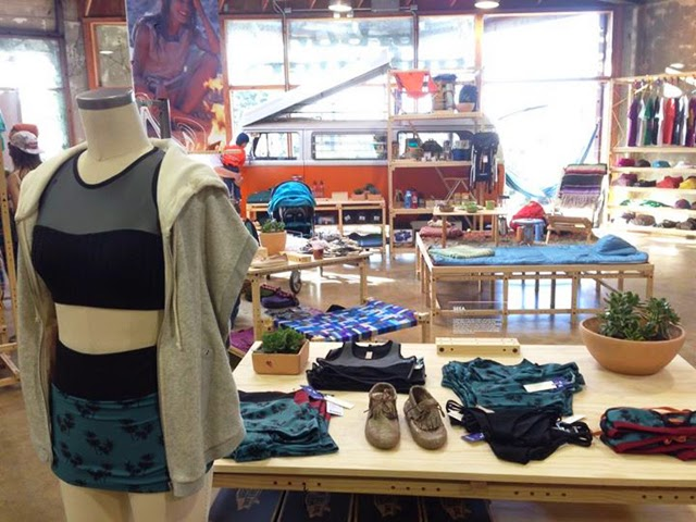 261f8663b103b Seea now at Urban Outfitters  Without Walls in Costa Mesa