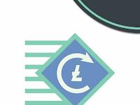 Cara mendapatkan Litecoin (LTC) secara gratis dari Aplikasi Sun Play
