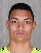 Noam Baumann, FC Lugano Suiza, todavía no debuta con la mayor de Suiza