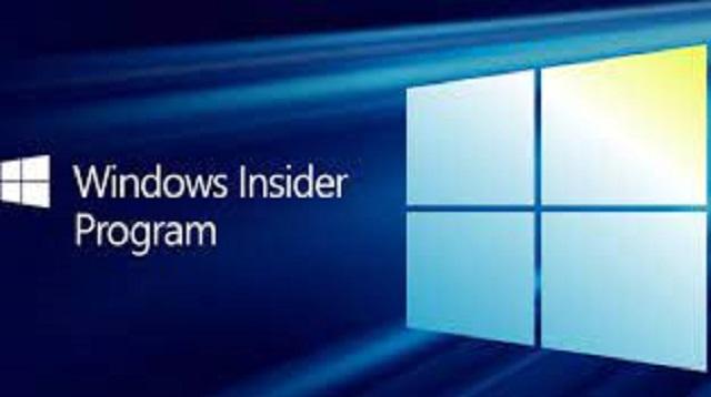 Cara Update Windows 11