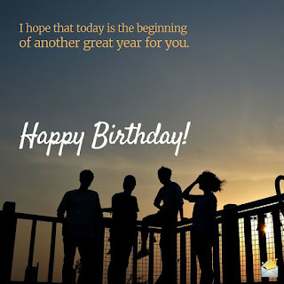 100+ Best Happy Birthday Brother Wishes, Quotes, Messages, Images Collection