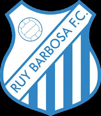 RUY BARBOSA FUTEBOL CLUBE (SÃO CARLOS)