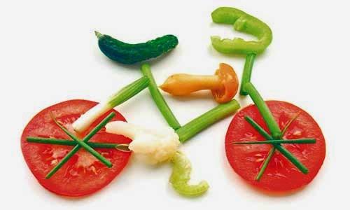 diete dannose