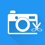 Photo Editor is a small but powerful photo editing application