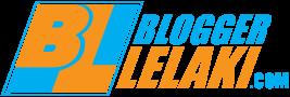 banner bloggerlelaki