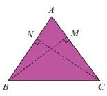 segitiga ABC