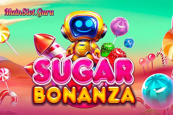 Main Gratis Slot Demo Sugar Bonanza Spadegaming