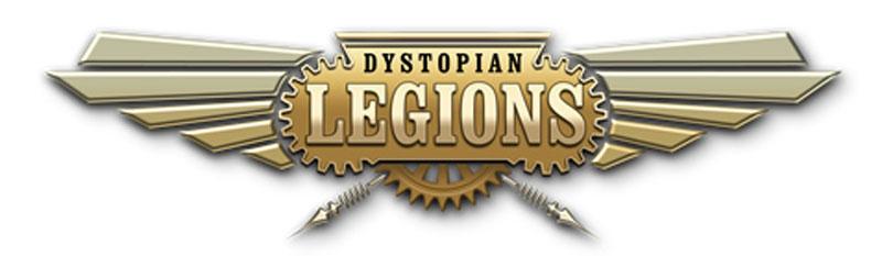 Dystopia Legions