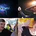 [Olhares sobre o Supernova] Quem representará a Letónia no Festival Eurovisão 2020?